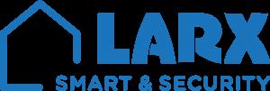 Larx - Smart & Security